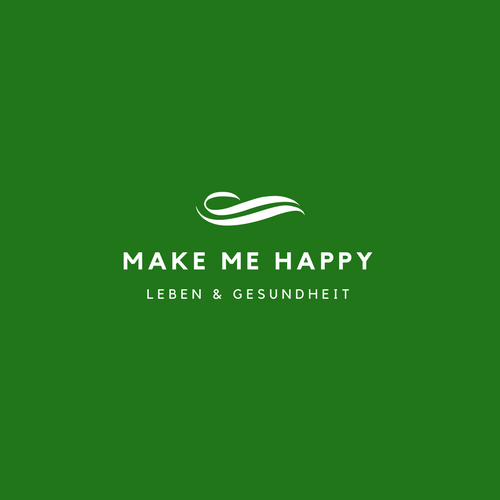 make-me-happy.de